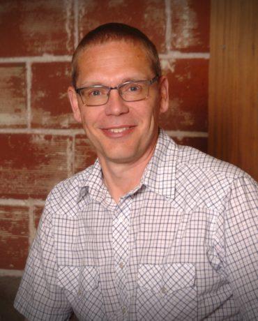 BKI Eric Kysar