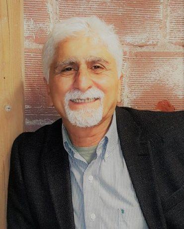 BKI Hamid